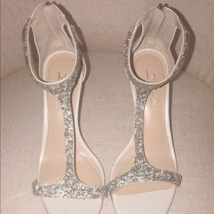 Vince Camuto Shoes - NWT Imagine x Vince Camuto Open-Toe Shoes